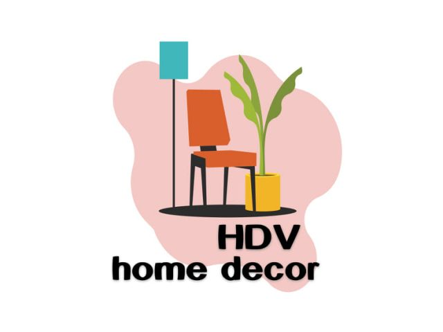 """""""Home Décor – vocational skills to decorate indoor spaces - HDV+"""" KA 2 VET"""